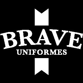 844b7b5ea7ed70 Brave Uniformes - Criando verdadeiros mantos para sua marca